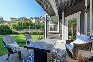 Photo 25: 2348 Nicklaus Dr in Langford: La Bear Mountain House for sale : MLS®# 850308