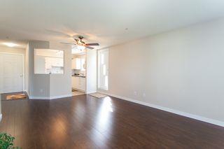 "Photo 10: 301 888 GAUTHIER Avenue in Coquitlam: Coquitlam West Condo for sale in ""LA BRITTANY"" : MLS®# R2058827"