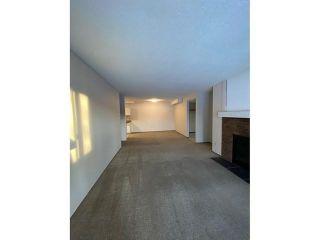 Photo 6: 105 6212 180 Street in Edmonton: Zone 20 Condo for sale : MLS®# E4261702