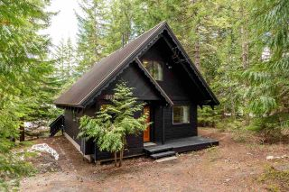 """Photo 17: 8617 DRIFTER Way in Whistler: Alpine Meadows House for sale in """"Alpine Meadows"""" : MLS®# R2574499"""