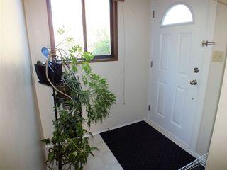 Photo 14: 557 RUPERT Street in Hope: Hope Center House for sale : MLS®# R2414830