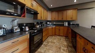 Photo 7: 899 Cruikshank Ridge in : CV Mt Washington House for sale (Comox Valley)  : MLS®# 858349