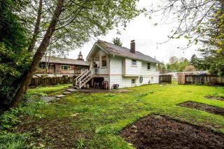 Photo 6: 3450 INSTITUTE Road in North Vancouver: Lynn Valley House for sale : MLS®# R2164311
