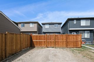 Photo 29: 39 Belmont Gardens SW in Calgary: Belmont Detached for sale : MLS®# A1101390