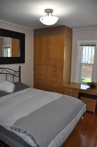 Photo 9: 584 Ingersoll Street in Winnipeg: West End Residential for sale (5C)  : MLS®# 1926566