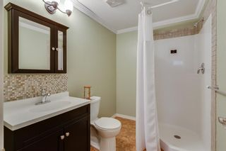 Photo 39: 925 Reunion Gateway NW: Airdrie Detached for sale : MLS®# A1090992