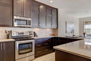 Photo 12: 5 CHAPARRAL VALLEY Crescent SE in Calgary: Chaparral Detached for sale : MLS®# C4232249