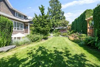 """Photo 38: 13798 24 Avenue in Surrey: Elgin Chantrell House for sale in """"CHANTRELL PARK"""" (South Surrey White Rock)  : MLS®# R2596791"""