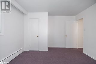 Photo 24: 74 SANFORD Street Unit# 6 in Barrie: Condo for lease : MLS®# 40155545