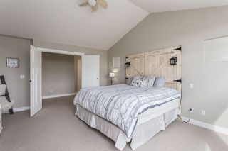 """Photo 20: 2290 CHARDONNAY Lane in Abbotsford: Aberdeen House for sale in """"Pepin Brook"""" : MLS®# R2555950"""