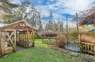 Photo 36: 659 Heriot Bay Rd in : Isl Quadra Island House for sale (Islands)  : MLS®# 862969