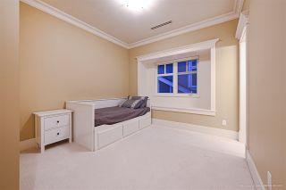 Photo 19: 2979 W 31ST Avenue in Vancouver: MacKenzie Heights House for sale (Vancouver West)  : MLS®# R2536564