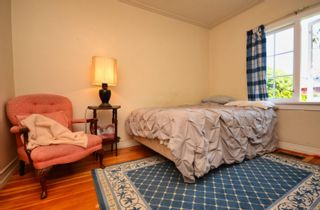 Photo 18: 31 Linden Ave in : Vi Fairfield West House for sale (Victoria)  : MLS®# 854595