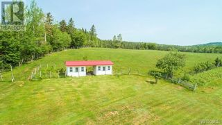 Photo 25: 1725 Route 860 in Titusville: Agriculture for sale : MLS®# NB059330