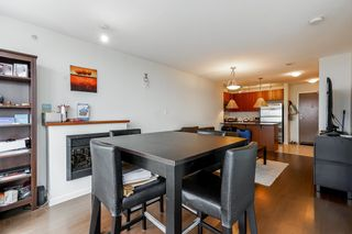 """Photo 16: 1403 610 VICTORIA Street in New Westminster: Downtown NW Condo for sale in """"The Point"""" : MLS®# R2617251"""