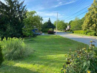 Photo 7: Lot 37 68 Kent Avenue in Wolfville: 404-Kings County Vacant Land for sale (Annapolis Valley)  : MLS®# 202013361
