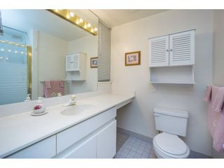 """Photo 17: 1101 32330 S FRASER Way in Abbotsford: Abbotsford West Condo for sale in """"Towne Centre Tower"""" : MLS®# R2111133"""
