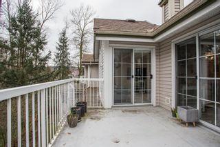 "Photo 8: 416 2678 DIXON Street in Port Coquitlam: Central Pt Coquitlam Condo for sale in ""Springdale"" : MLS®# R2539367"