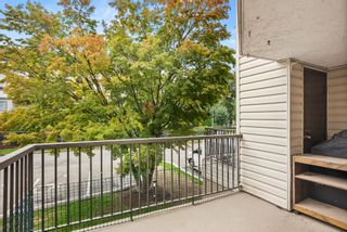"""Photo 21: 102 32733 BROADWAY EAST Street in Abbotsford: Central Abbotsford Condo for sale in """"The Villa"""" : MLS®# R2620340"""