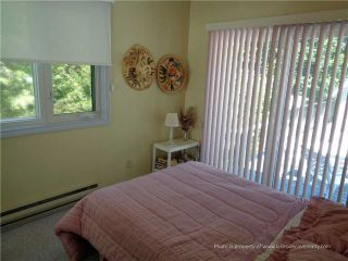 Photo 3: 1205 Ramara Road 47 Road in Ramara: Rural Ramara House (Bungalow) for sale : MLS®# X3543673