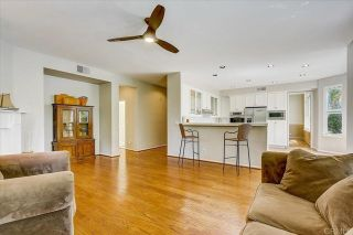 Photo 21: House for sale : 4 bedrooms : 7308 Black Swan Place in Carlsbad