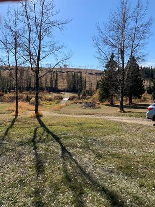 Photo 21: TWP ROAD 283 WEST OF DARTIQUE HALL: Bottrel Agriculture for sale : MLS®# A1152078