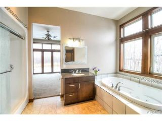 Photo 10: 1557 Charleswood Road in WINNIPEG: Charleswood Residential for sale (South Winnipeg)  : MLS®# 1423932