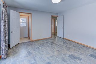 Photo 19: 22 Knowles Avenue: Okotoks Detached for sale : MLS®# A1092060