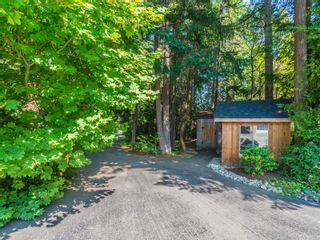 Photo 48: 1441 Madrona Dr in : PQ Nanoose House for sale (Parksville/Qualicum)  : MLS®# 856503