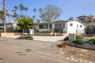 Photo 8: SOLANA BEACH House for sale : 3 bedrooms : 654 Glenmont