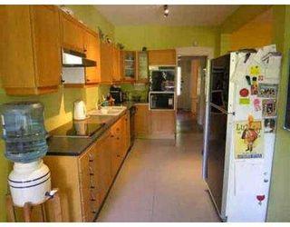 Photo 7: 3022 W 6TH AV in Vancouver: Kitsilano House for sale (Vancouver West)  : MLS®# V551462