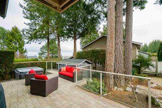 Photo 33: 62 ALPENWOOD Lane in Delta: Tsawwassen East House for sale (Tsawwassen)  : MLS®# R2496292