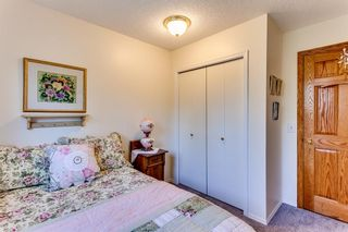 Photo 24: 188 Signal Hill Circle SW in Calgary: Signal Hill Detached for sale : MLS®# A1114521