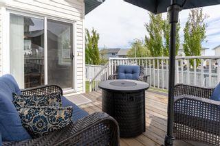 Photo 36: 14427 131 Street in Edmonton: Zone 27 House for sale : MLS®# E4246677