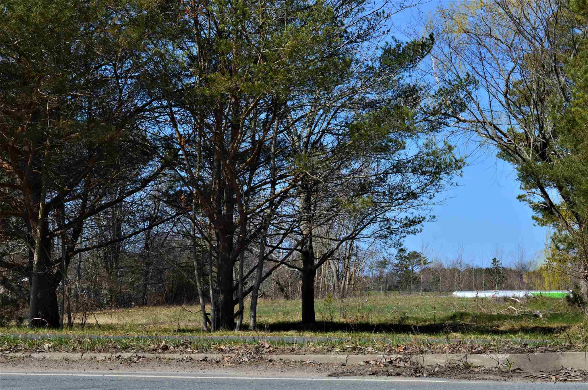 Main Photo: 747-751 Cambridge Road in Cambridge: 404-Kings County Vacant Land for sale (Annapolis Valley)  : MLS®# 202109574