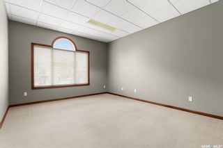 Photo 23: 2101 Smith Street in Regina: Transition Area Commercial for sale : MLS®# SK840584