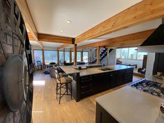 "Photo 5: 1035 GLACIER VIEW Drive in Squamish: Garibaldi Highlands House for sale in ""Garibaldi Highlands"" : MLS®# R2500032"