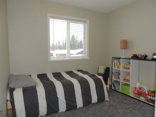 Photo 15: 2650 INGALA Place in Prince George: Ingala House for sale (PG City North (Zone 73))  : MLS®# R2220348