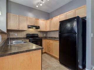 Photo 2: 2216 1140 TARADALE Drive NE in Calgary: Taradale Condo for sale : MLS®# C4069466