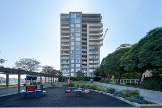 """Photo 21: 1701 39 SIXTH Street in New Westminster: Downtown NW Condo for sale in """"QUANTUM"""" : MLS®# R2615422"""