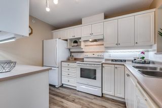 """Photo 4: 704 12148 224 Street in Maple Ridge: East Central Condo for sale in """"Panorama"""" : MLS®# R2622635"""