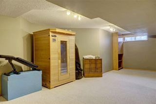 Photo 32: 44 SUN HARBOUR Place SE in Calgary: Sundance Detached for sale : MLS®# C4242702