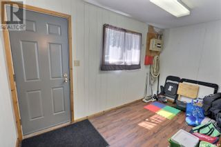 Photo 15: 30 Lakeshore DR in Candle Lake: House for sale : MLS®# SK862494