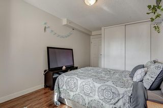 Photo 18: 203 1240 12 Avenue SW in Calgary: Beltline Apartment for sale : MLS®# A1037348