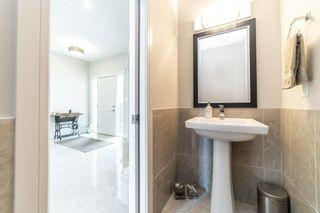 Photo 20: 3361 Chickadee Drive in Edmonton: Zone 59 House for sale : MLS®# E4228926