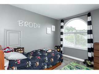 """Photo 13: 35443 LETHBRIDGE Drive in Abbotsford: Abbotsford East House for sale in """"Sandyhill"""" : MLS®# R2378218"""
