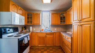 Photo 2: 5131 53 Avenue: Millet House for sale : MLS®# E4244114