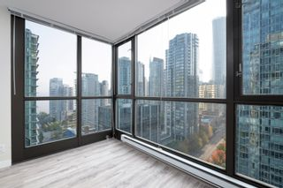 """Photo 6: 1901 1331 ALBERNI Street in Vancouver: West End VW Condo for sale in """"The Lion"""" (Vancouver West)  : MLS®# R2609613"""