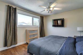 Photo 14: 111 Deerpath Court SE in Calgary: Deer Ridge Detached for sale : MLS®# A1121125