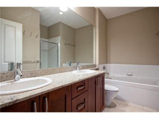 """Photo 14: 412 1111 E 27TH Street in North Vancouver: Lynn Valley Condo for sale in """"BRANCHES"""" : MLS®# V1035642"""